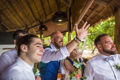 wedding_koh_tao_thailand_afairytao_brajos 370