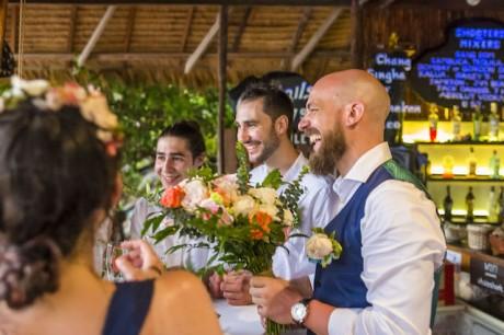 wedding_koh_tao_thailand_afairytao_brajos 371