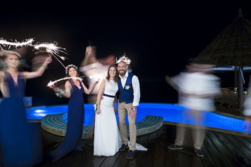 wedding_koh_tao_thailand_afairytao_brajos 402