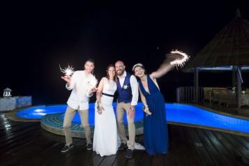 wedding_koh_tao_thailand_afairytao_brajos 405