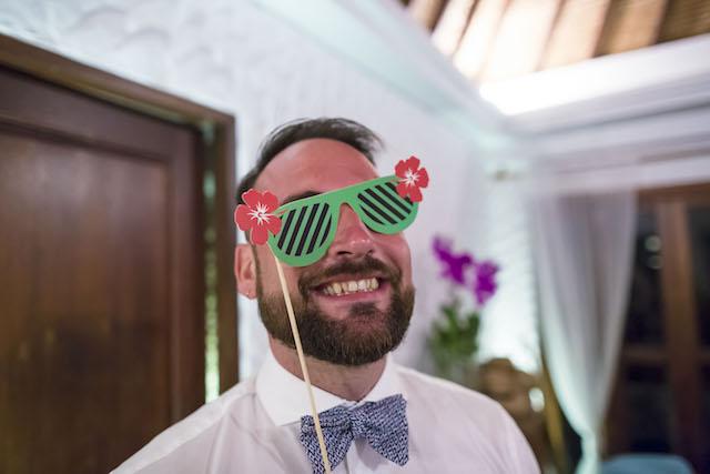 wedding_koh_tao_thailand_afairytao_brajos 413