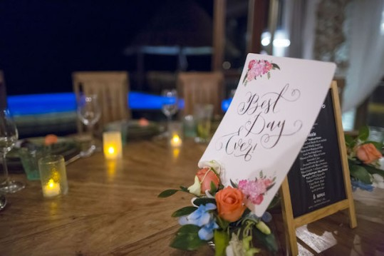 wedding_koh_tao_thailand_afairytao_brajos 426