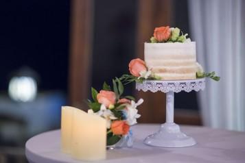 wedding_koh_tao_thailand_afairytao_brajos 436