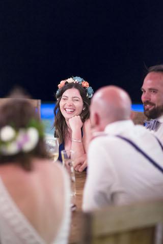 wedding_koh_tao_thailand_afairytao_brajos 439