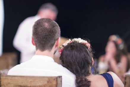 wedding_koh_tao_thailand_afairytao_brajos 441