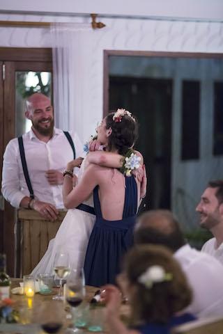wedding_koh_tao_thailand_afairytao_brajos 458