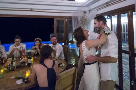 wedding_koh_tao_thailand_afairytao_brajos 467