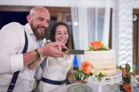 wedding_koh_tao_thailand_afairytao_brajos 477