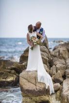wedding_koh_tao_thailand_afairytao_brajos 513