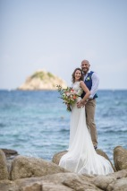 wedding_koh_tao_thailand_afairytao_brajos 516