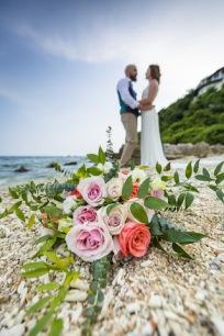 wedding_koh_tao_thailand_afairytao_brajos 530