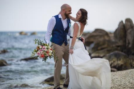wedding_koh_tao_thailand_afairytao_brajos 539