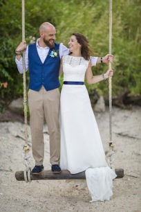 wedding_koh_tao_thailand_afairytao_brajos 547