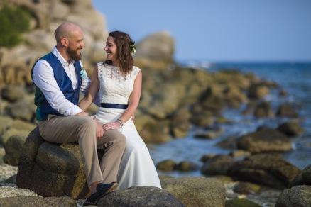 wedding_koh_tao_thailand_afairytao_brajos 557