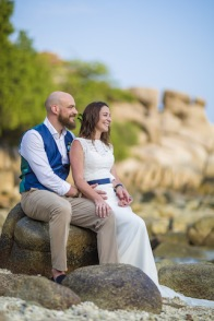 wedding_koh_tao_thailand_afairytao_brajos 562