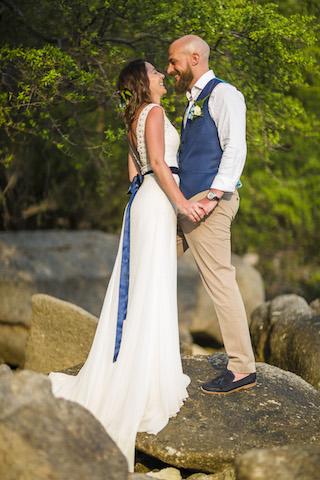 wedding_koh_tao_thailand_afairytao_brajos 563