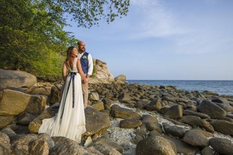 wedding_koh_tao_thailand_afairytao_brajos 566