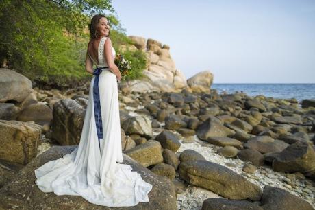 wedding_koh_tao_thailand_afairytao_brajos 572