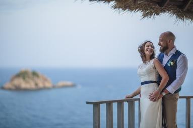 wedding_koh_tao_thailand_afairytao_brajos 587