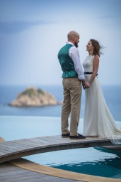 wedding_koh_tao_thailand_afairytao_brajos 590
