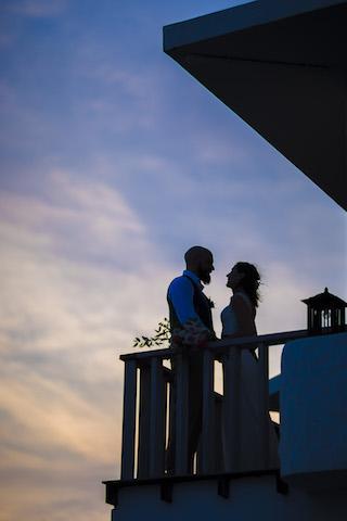 wedding_koh_tao_thailand_afairytao_brajos 596