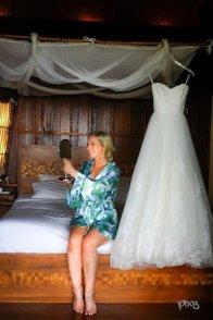 wedding_koh_tao_thailand_afairytao_kristensen 101