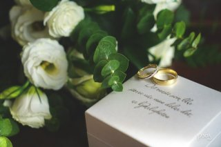 wedding_koh_tao_thailand_afairytao_kristensen 107