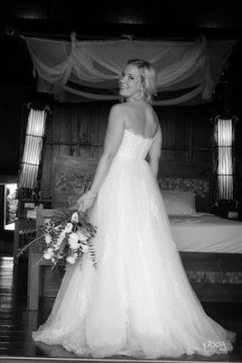 wedding_koh_tao_thailand_afairytao_kristensen 108