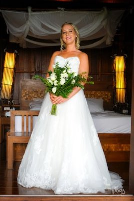 wedding_koh_tao_thailand_afairytao_kristensen 109