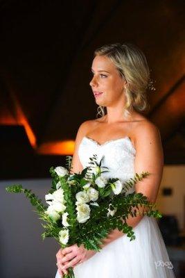 wedding_koh_tao_thailand_afairytao_kristensen 110