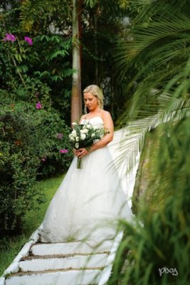 wedding_koh_tao_thailand_afairytao_kristensen 111