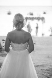 wedding_koh_tao_thailand_afairytao_kristensen 112