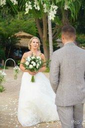 wedding_koh_tao_thailand_afairytao_kristensen 113