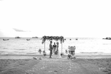 wedding_koh_tao_thailand_afairytao_kristensen 114