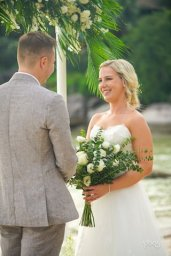 wedding_koh_tao_thailand_afairytao_kristensen 115