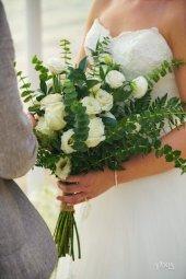 wedding_koh_tao_thailand_afairytao_kristensen 116