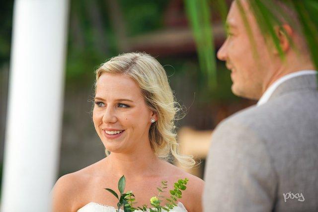 wedding_koh_tao_thailand_afairytao_kristensen 117