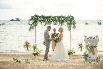 wedding_koh_tao_thailand_afairytao_kristensen 118