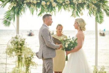 wedding_koh_tao_thailand_afairytao_kristensen 119