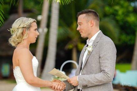 wedding_koh_tao_thailand_afairytao_kristensen 120