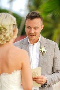 wedding_koh_tao_thailand_afairytao_kristensen 121
