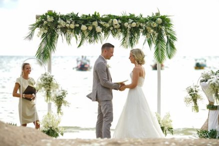 wedding_koh_tao_thailand_afairytao_kristensen 122