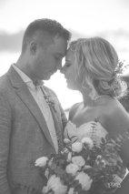 wedding_koh_tao_thailand_afairytao_kristensen 123