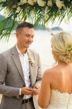 wedding_koh_tao_thailand_afairytao_kristensen 125