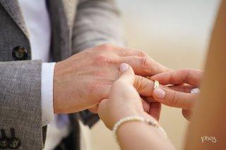 wedding_koh_tao_thailand_afairytao_kristensen 126