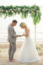 wedding_koh_tao_thailand_afairytao_kristensen 127