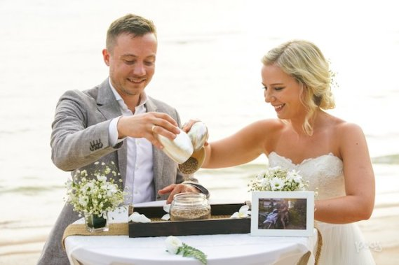 wedding_koh_tao_thailand_afairytao_kristensen 128