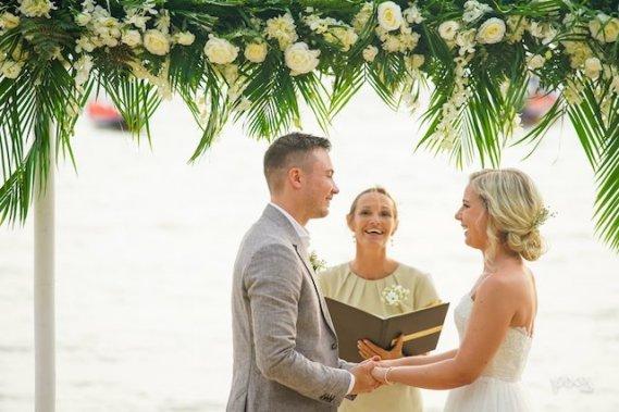 wedding_koh_tao_thailand_afairytao_kristensen 129