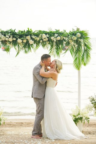 wedding_koh_tao_thailand_afairytao_kristensen 130