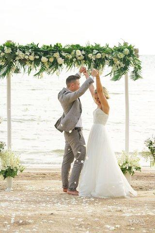wedding_koh_tao_thailand_afairytao_kristensen 131